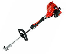 String Trimmers Echo SRM-225