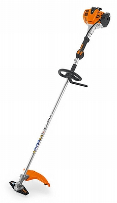 String Trimmer Stihl FS94