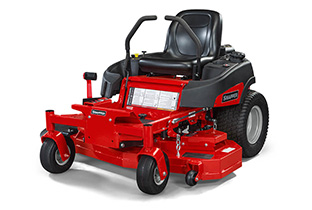 Zero Turn Mowers Snapper 460z