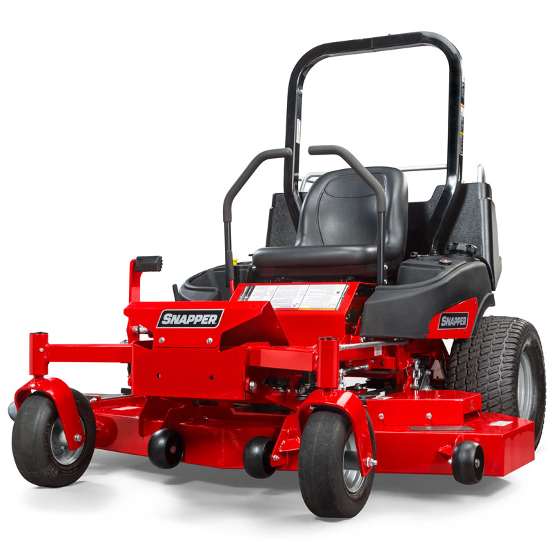 Zero Turn Mowers Snapper S50